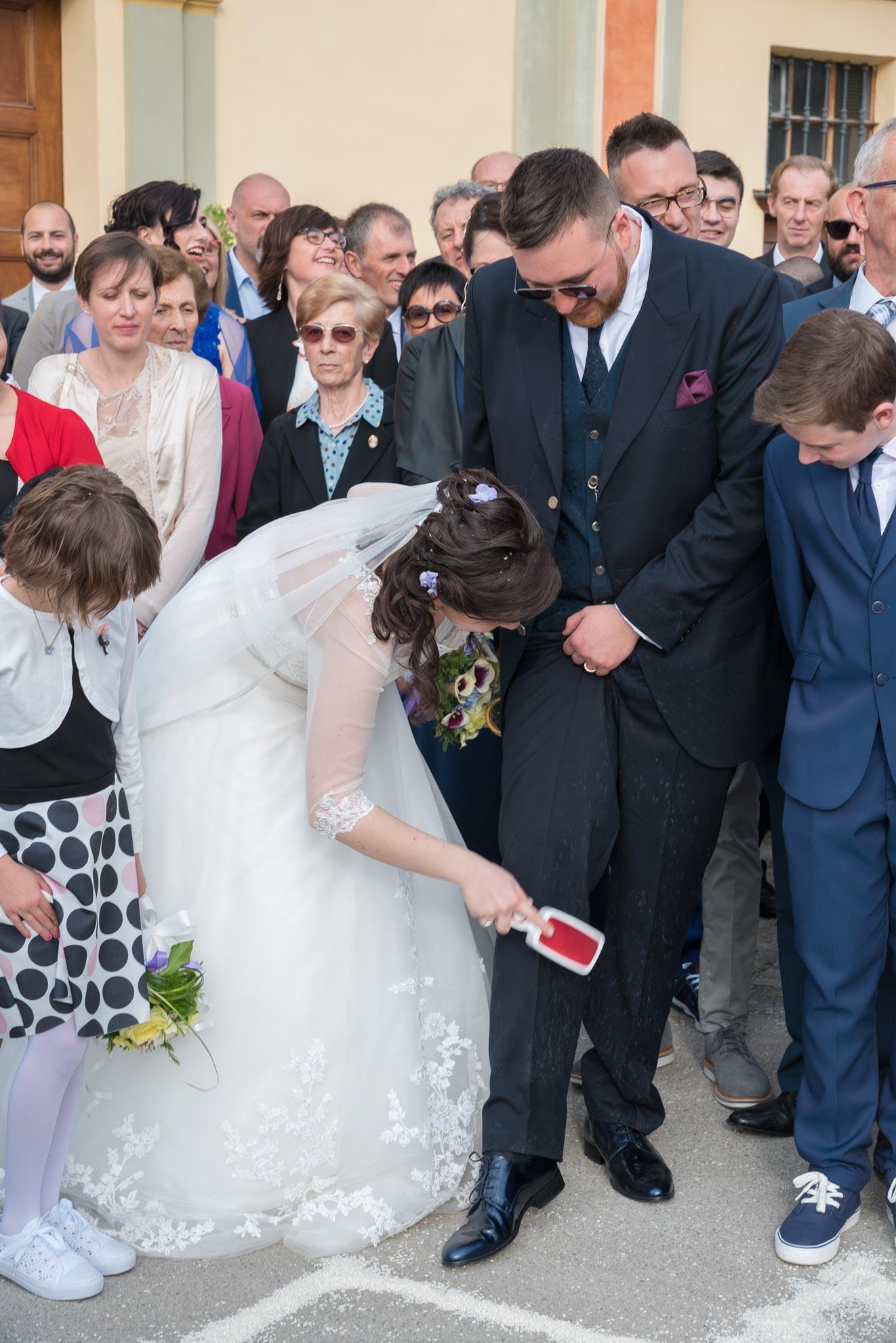 Matrimonio a Narzole Lorenza Diego - DSC 3163 - Fotografie matrimonio di reportage - Fotografie matrimonio di reportage