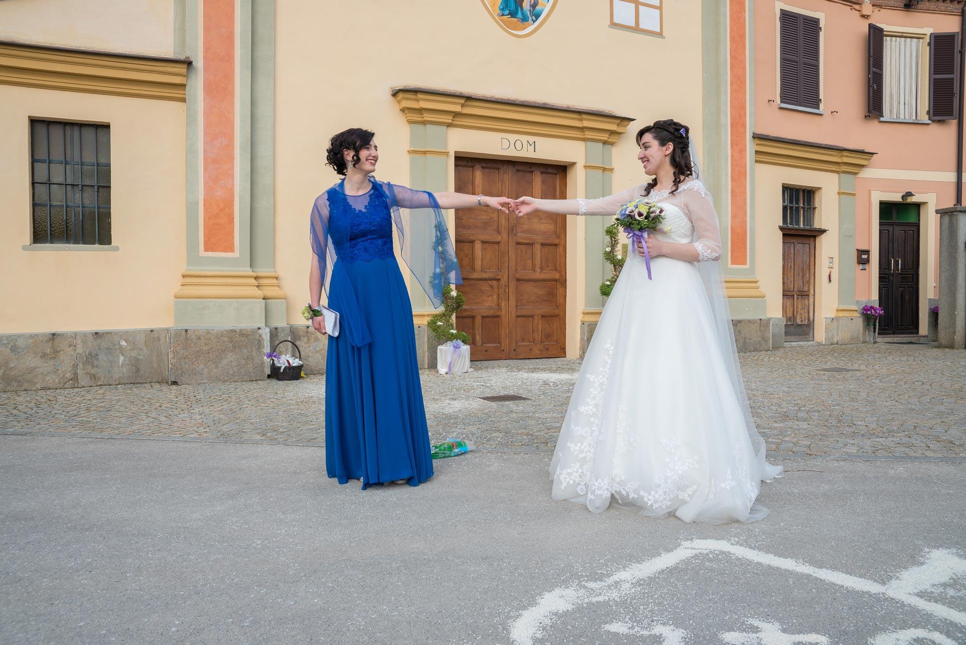 Matrimonio a Narzole Lorenza Diego - DSC 3170 - Fotografie matrimonio testimoni - Fotografie matrimonio testimoni