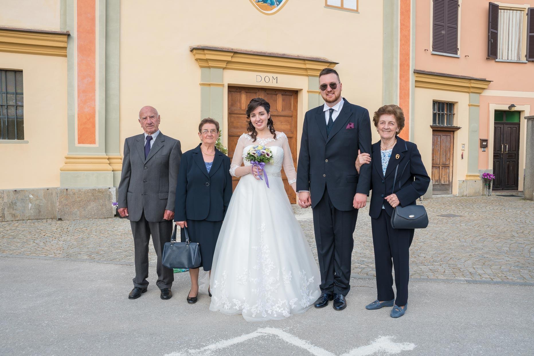 Matrimonio a Narzole Lorenza Diego - DSC 3173 - Fotografie matrimonio parenti - Fotografie matrimonio parenti