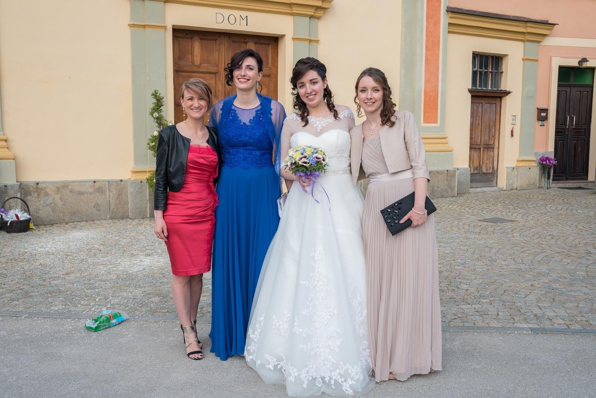 Matrimonio a Narzole Lorenza Diego - DSC 3181 - Fotografie matrimonio amici - Fotografie matrimonio amici