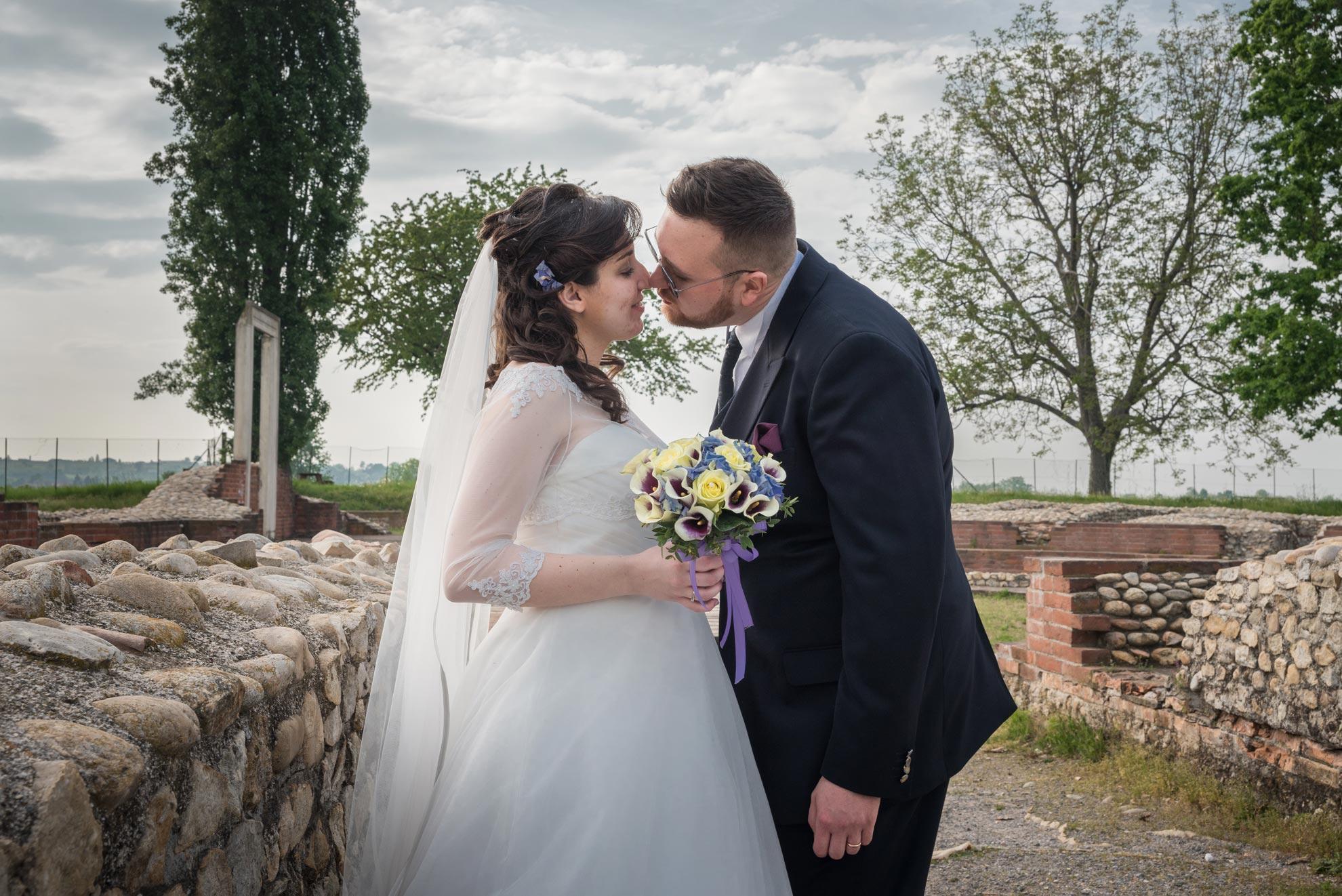 Matrimonio a Narzole Lorenza Diego - DSC 3192 - Fotografo matrimonio Piemonte - Fotografo matrimonio Piemonte