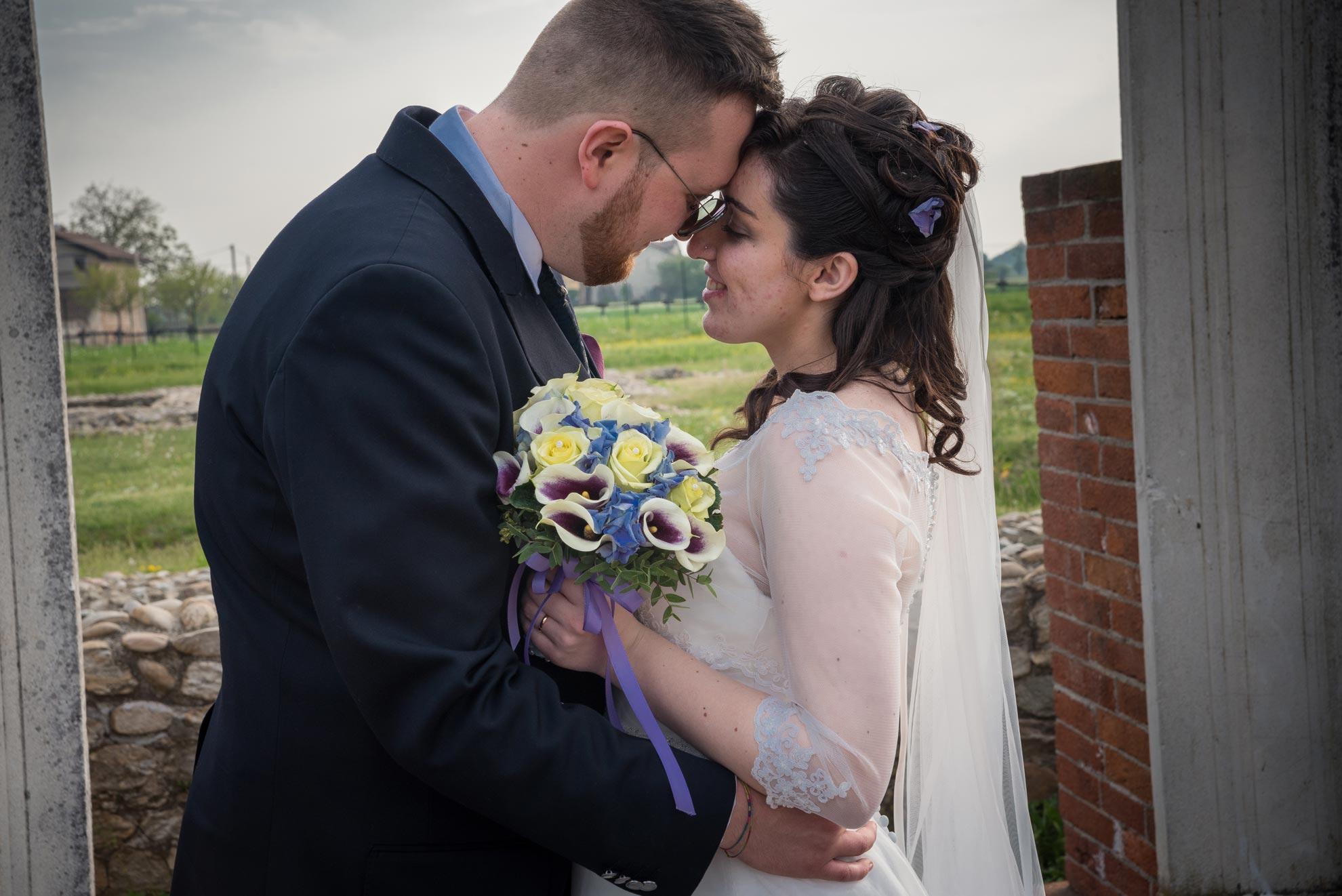 Matrimonio a Narzole Lorenza Diego - DSC 3197 - Fotografie matrimonio con buchè - Fotografie matrimonio con buchè