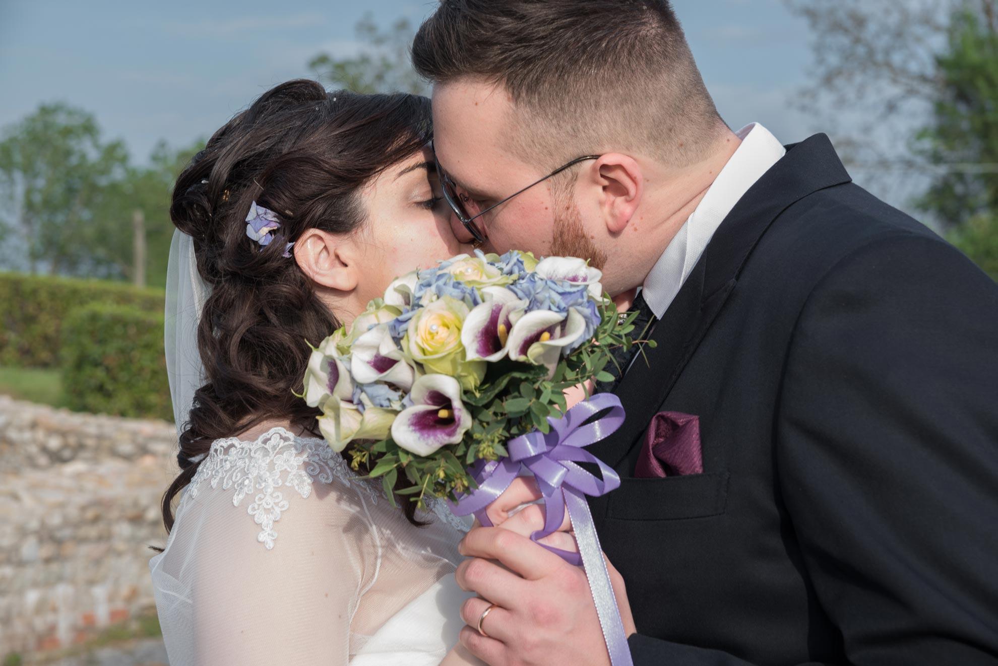 Matrimonio a Narzole Lorenza Diego - DSC 3214 - Fotografie matrimonio con buchè - Fotografie matrimonio con buchè
