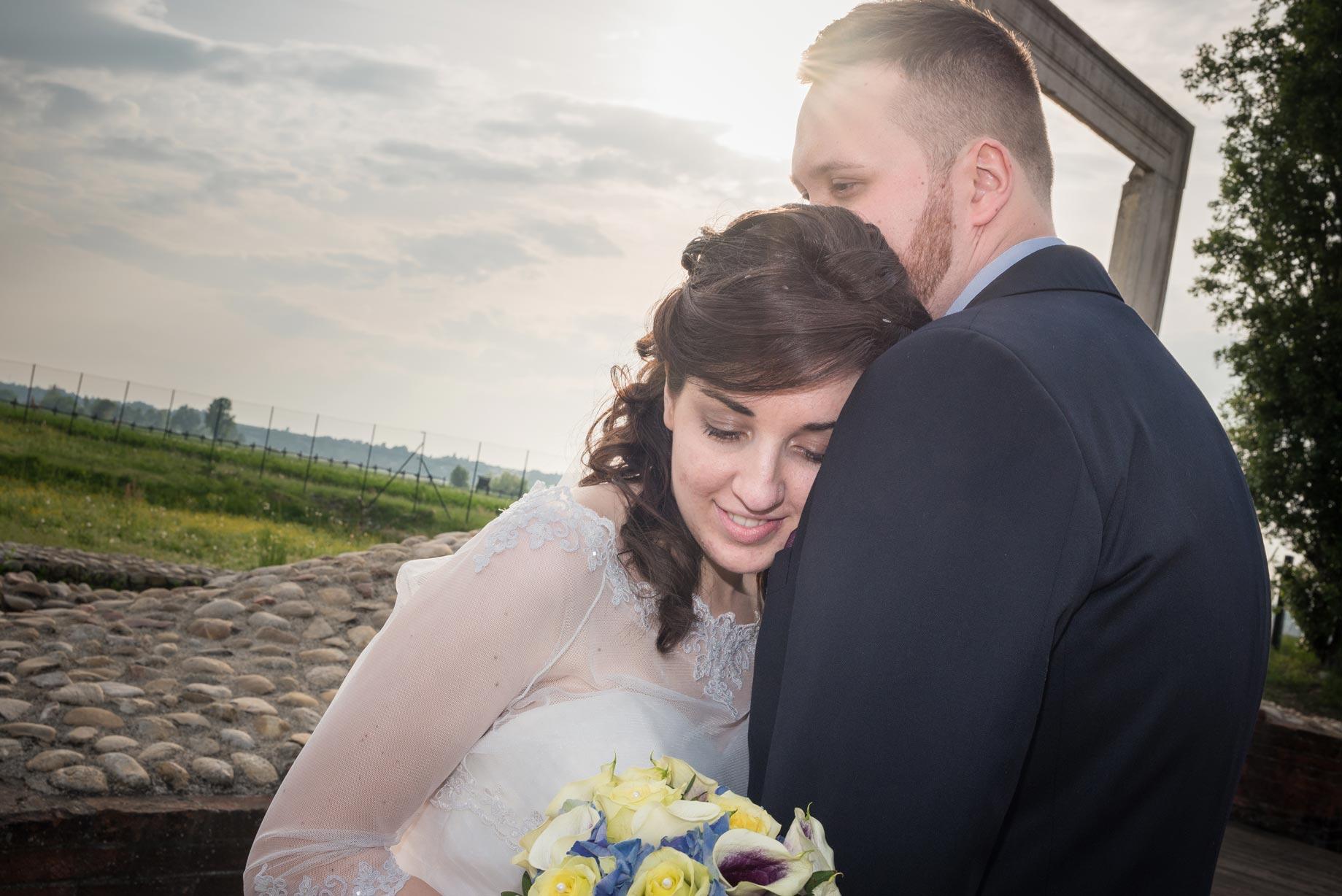 Matrimonio a Narzole Lorenza Diego - DSC 3233 - Fotografie matrimonio al tramonto - Fotografie matrimonio al tramonto
