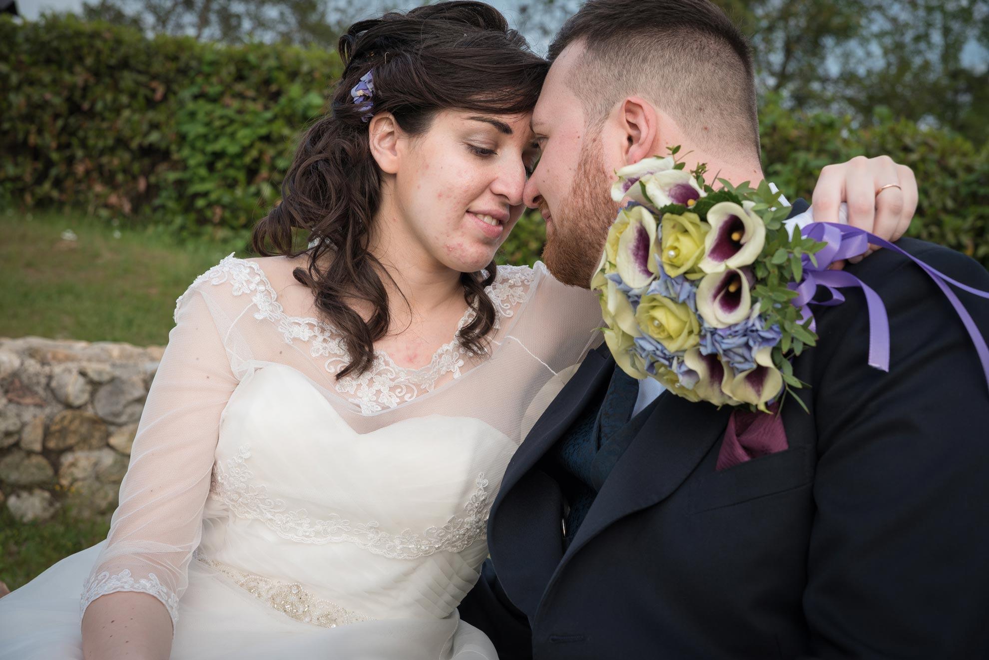 Matrimonio a Narzole Lorenza Diego - DSC 3251 - Fotografie matrimonio con buchè - Fotografie matrimonio con buchè