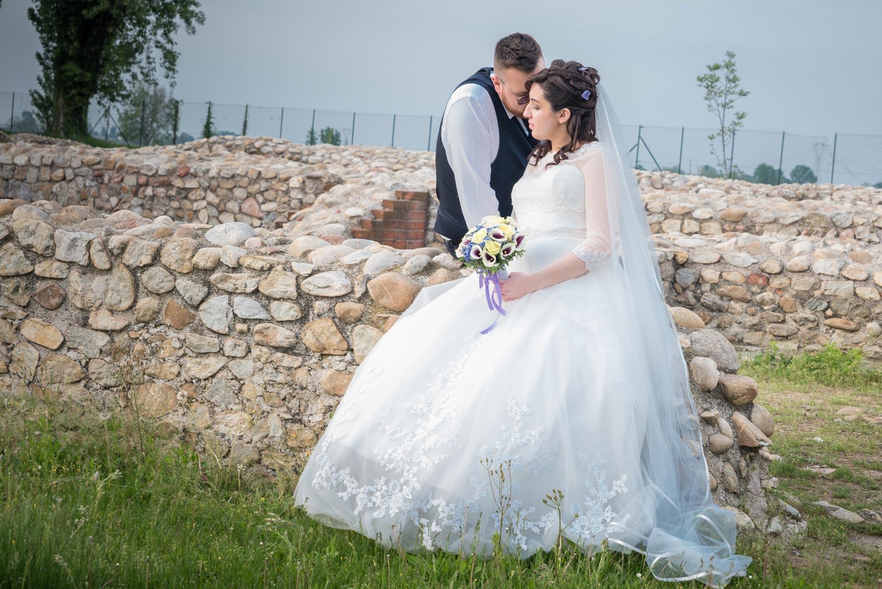 Matrimonio a Narzole Lorenza Diego - DSC 3289 - Fotografie matrimonio Resti Romani - Fotografie matrimonio Resti Romani