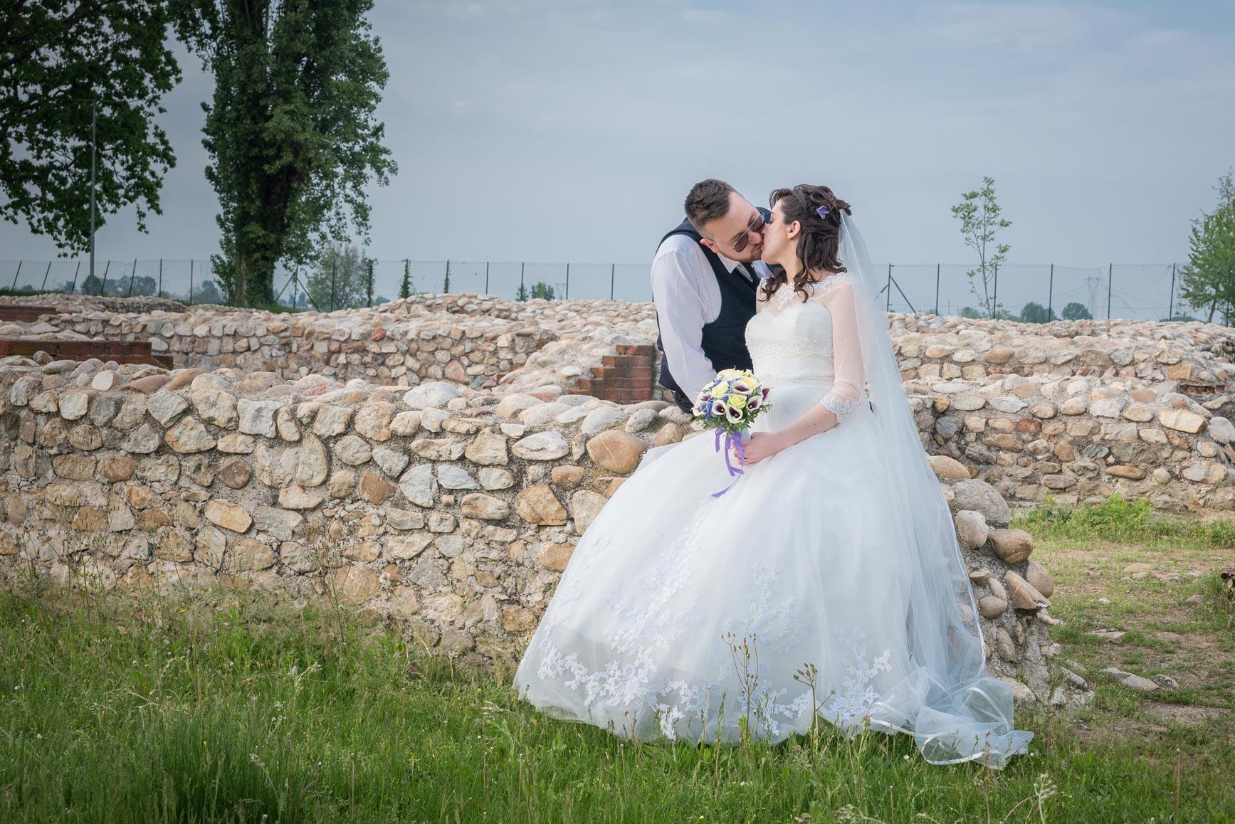 Matrimonio a Narzole Lorenza Diego - DSC 3299 - Fotografie matrimonio Resti Romani - Fotografie matrimonio Resti Romani
