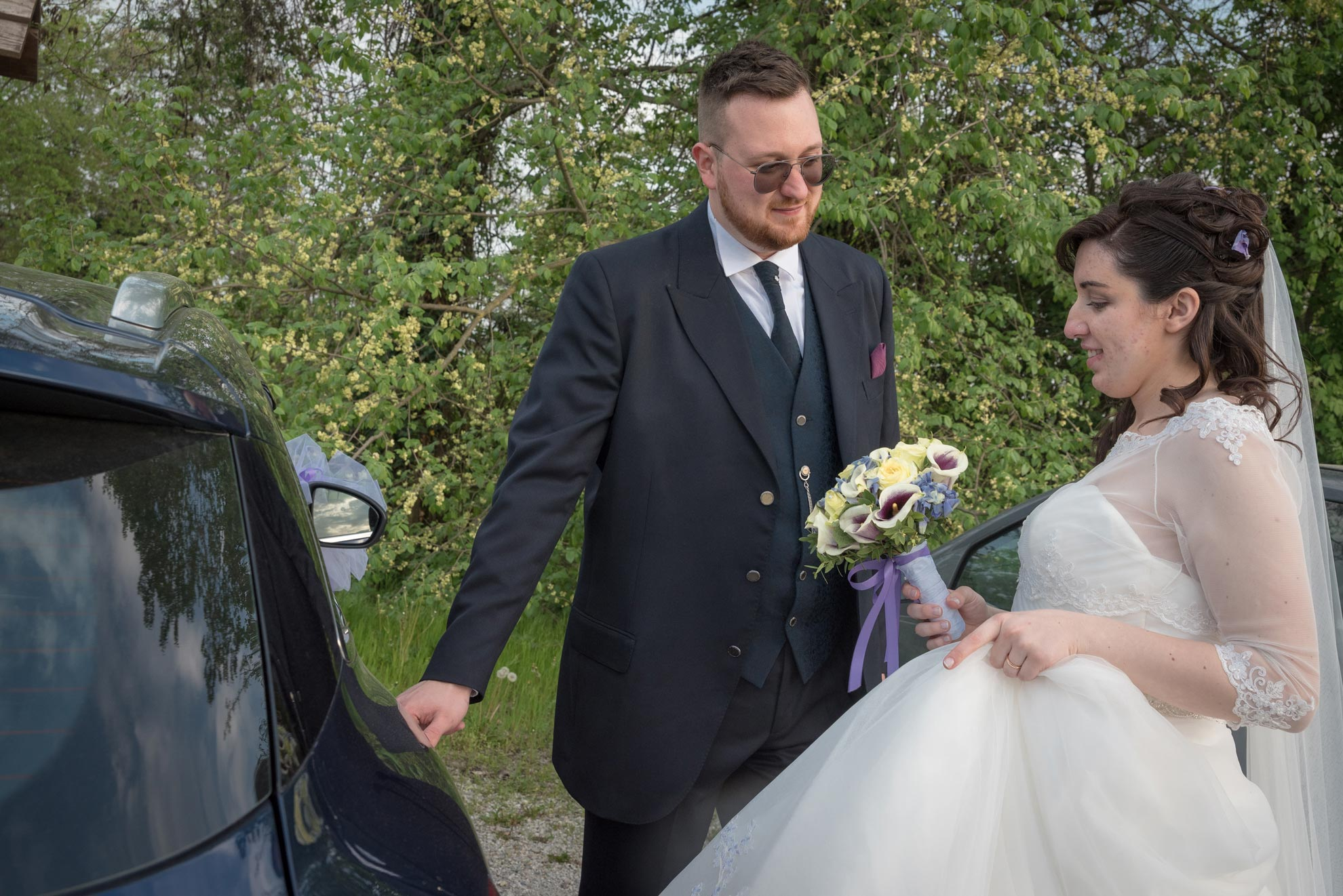 Matrimonio a Narzole Lorenza Diego - DSC 3301 - Fotografo matrimonio Roero - Fotografo matrimonio Roero