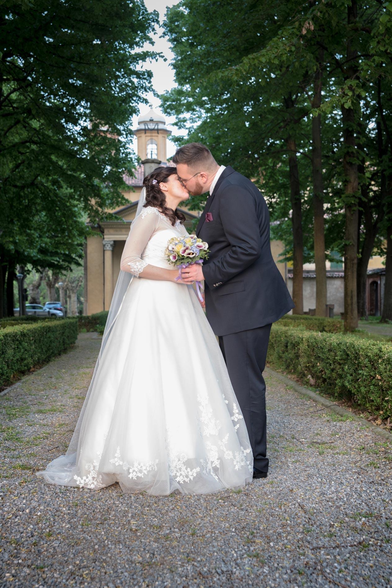 Matrimonio a Narzole Lorenza Diego - DSC 3318 - Fotografo matrimonio Roero - Fotografo matrimonio Roero