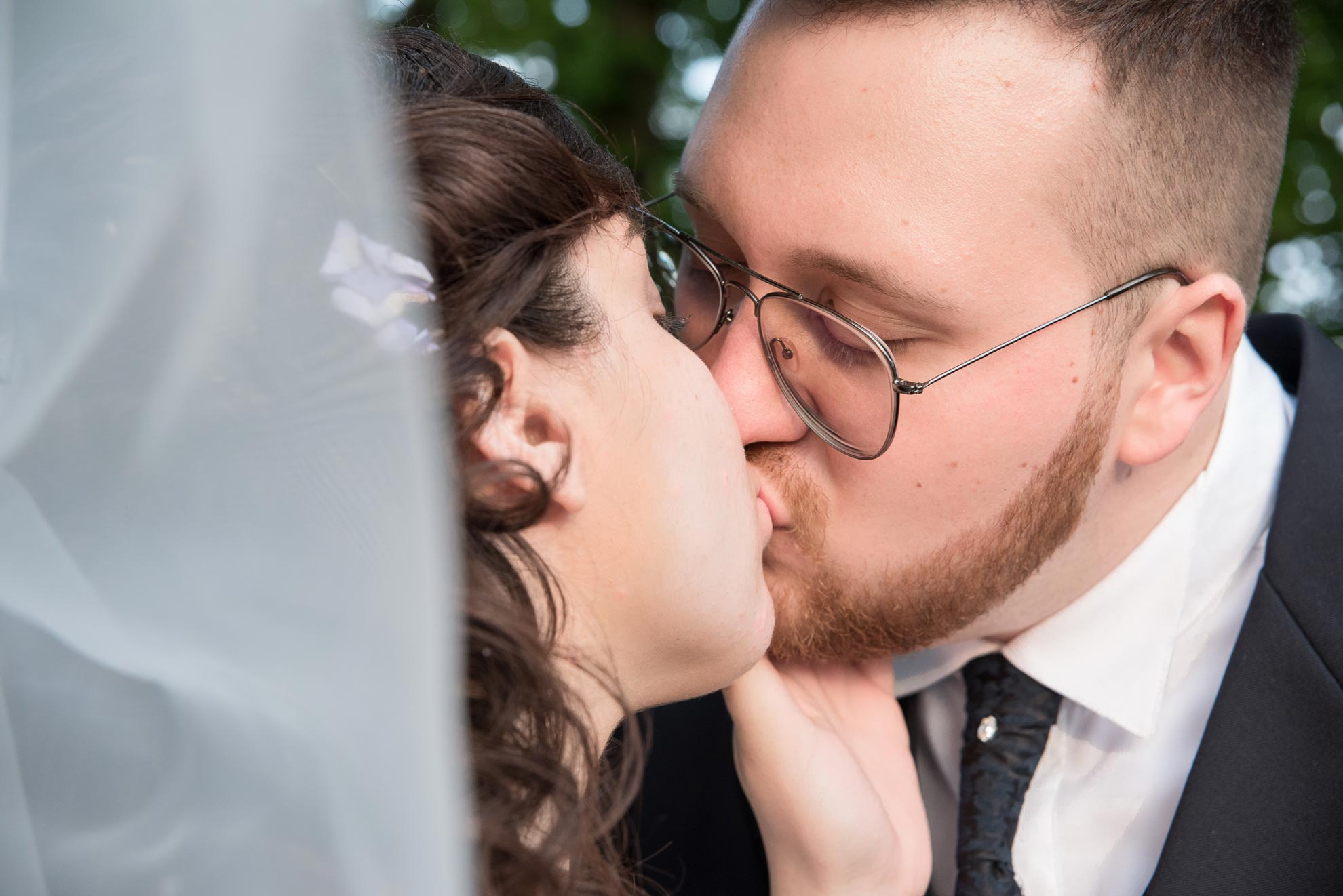 Matrimonio a Narzole Lorenza Diego - DSC 3327 - Fotografo matrimonio Torino - Fotografo matrimonio Torino