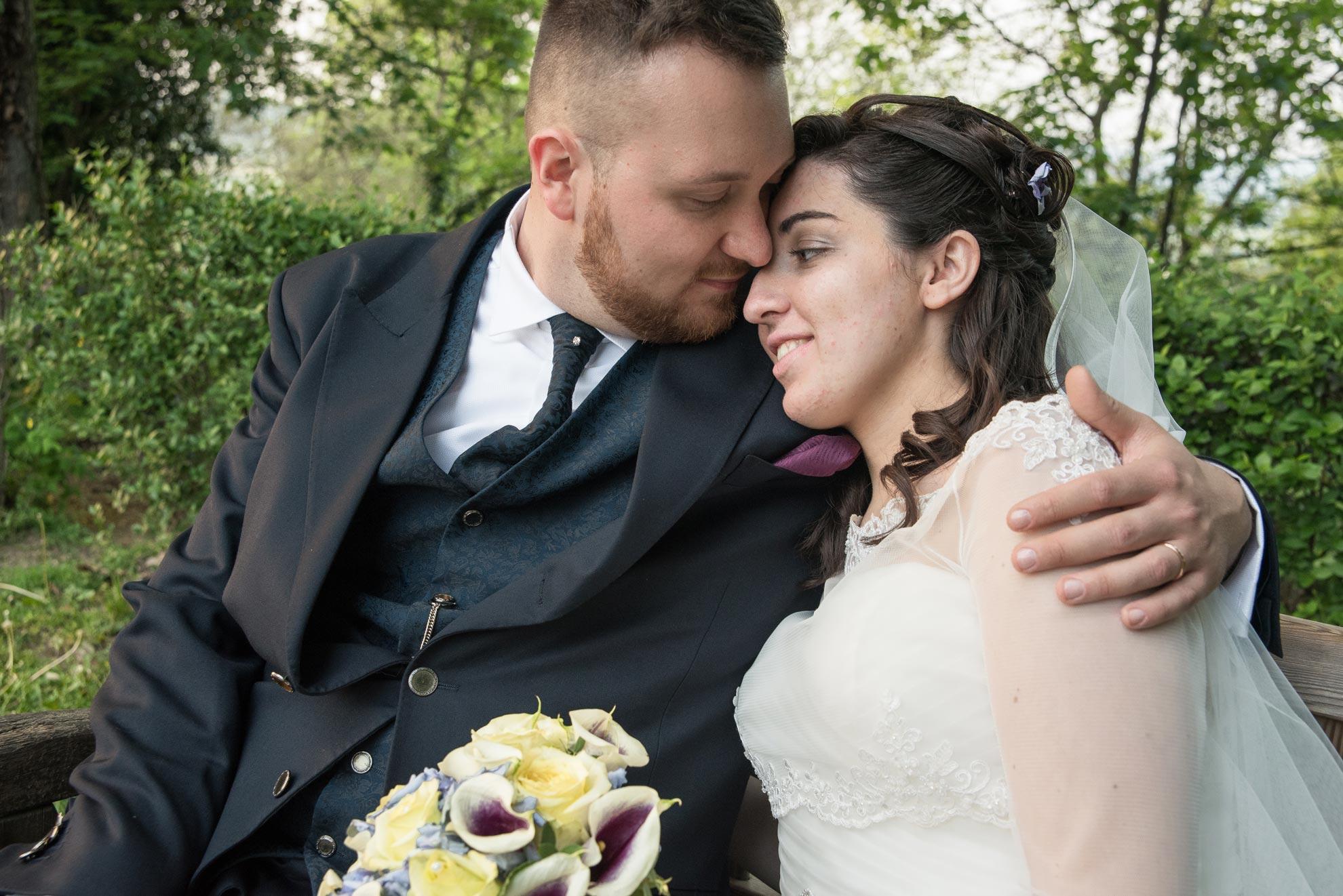 Matrimonio a Narzole Lorenza Diego - DSC 3339 - Fotografo matrimonio Piemonte - Fotografo matrimonio Piemonte