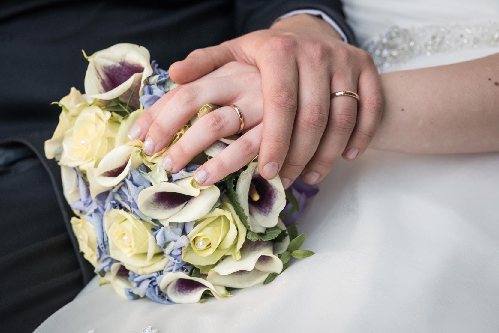 Matrimonio a Narzole Lorenza Diego - DSC 3341 - Fotografo matrimonio Nord Italia - Fotografo matrimonio Nord Italia
