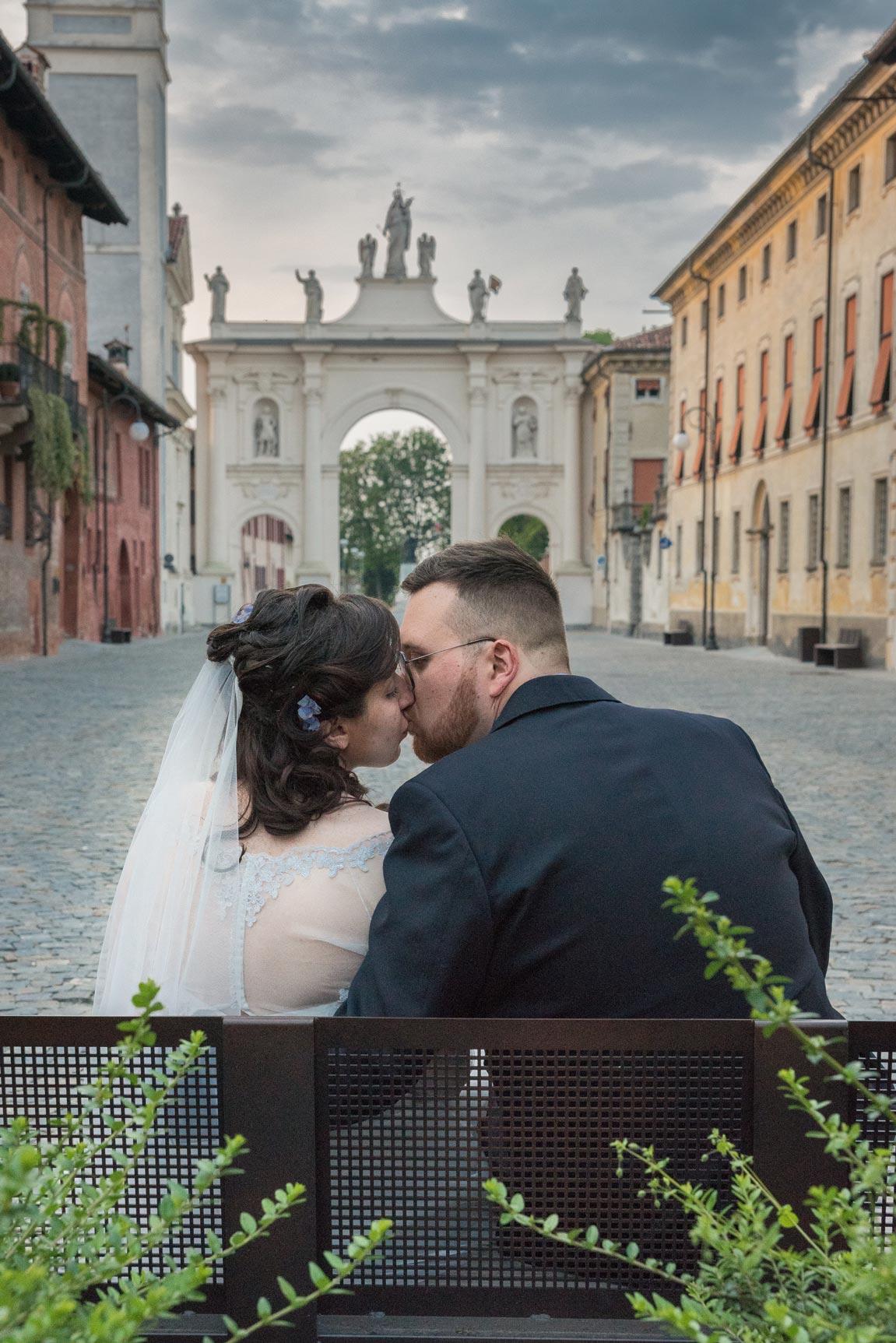 Matrimonio a Narzole Lorenza Diego - DSC 3383 - Fotografo matrimonio Cherasco - Fotografo matrimonio Cherasco