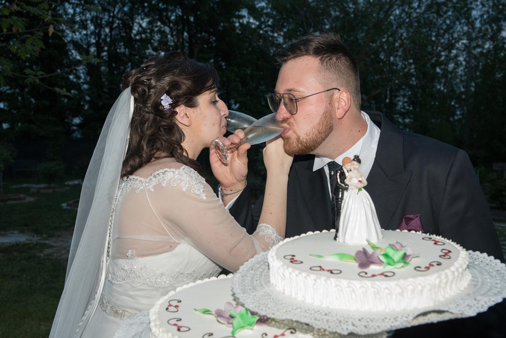 Matrimonio a Narzole Lorenza Diego - DSC 3412 - Fotografie matrimonio brindisi - Fotografie matrimonio brindisi