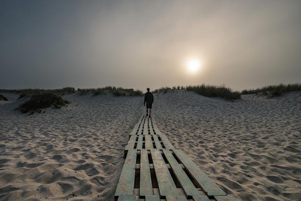 Paesaggi-Portogallo - DSC 2259 2 - Spiaggia di Aveiro, Tramonto - Spiaggia di Aveiro, Tramonto