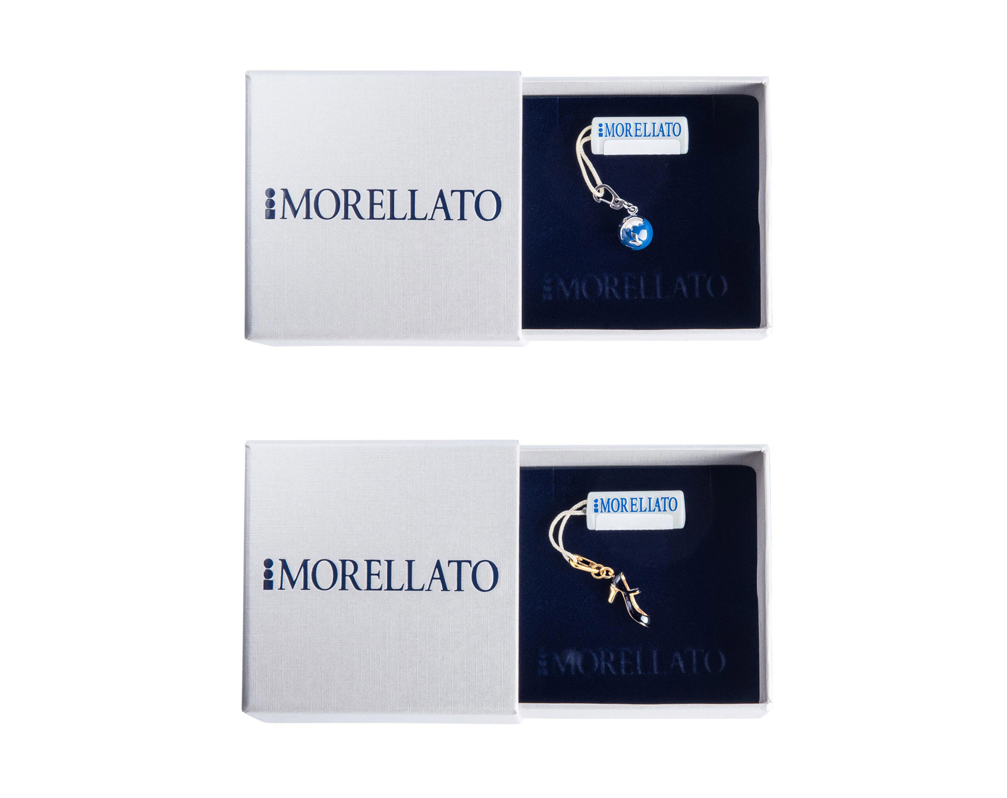 Still life - Morellato - Morellato -