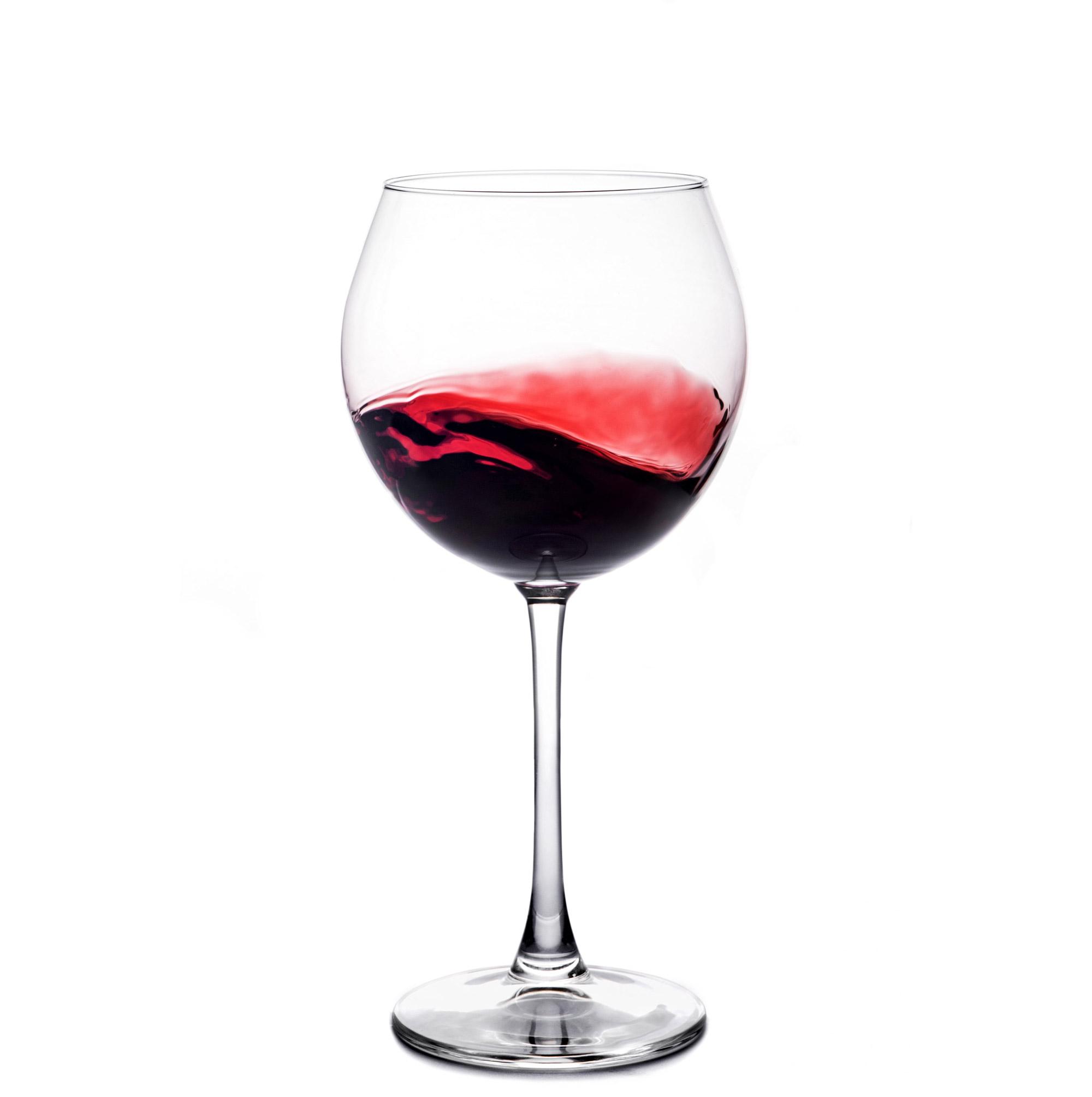 Still life - bicchiere 1 - bicchiere_1 -