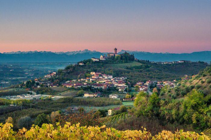 Home - Santa Vittoria dAlba no743cawgbvbrpwh6gyfdvm9el5pmerun5udglsqb8 - Home - Home